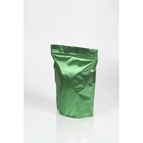 LOGO_stand-up bags