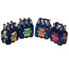 LOGO_Neue 6-Packverpackung für Mehrweggebinde