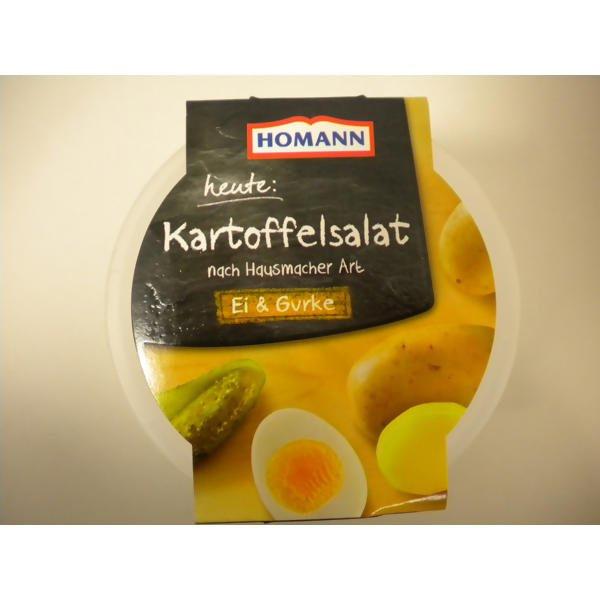 LOGO_Homann Salate-Sleeve