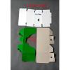 LOGO_1-teilig vs. 2-teilige Verpackung