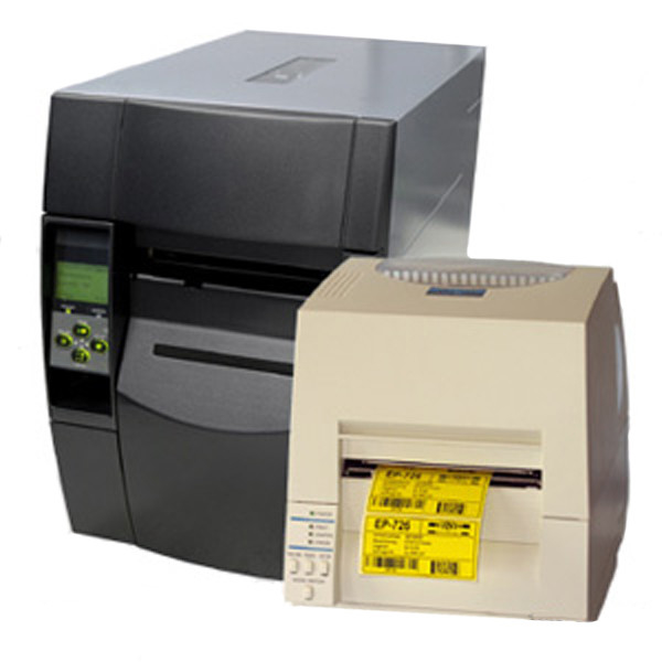 LOGO_Label Printers