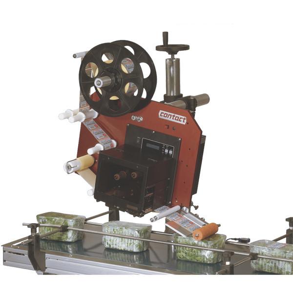 LOGO_Vollautomatische Druck- und Spendeanlage contact® P104