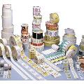 LOGO_contact Etiketten für Industrie und Handel
