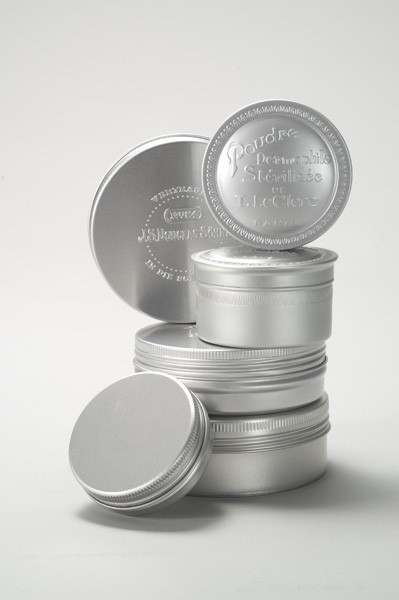 LOGO_Cosmetic tins