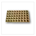 LOGO_Comb Boards