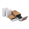 LOGO_Packaging for quick shipment