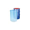 LOGO_NITTEL Form-Inliner™