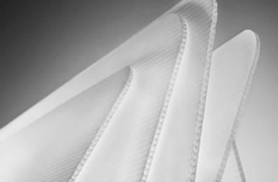 LOGO_PP corrugated sheets