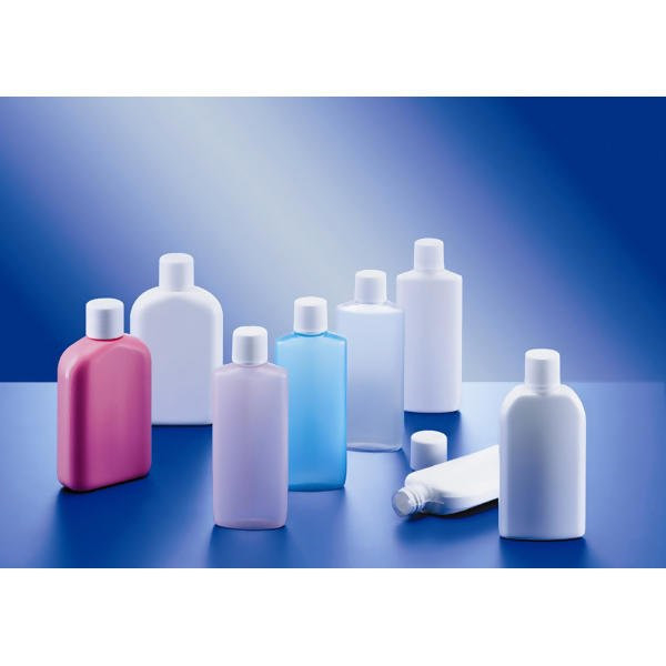LOGO_KAUTEX Textron Bottles and Flacons