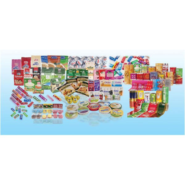 LOGO_Flexible Packaging Materials (Foils)
