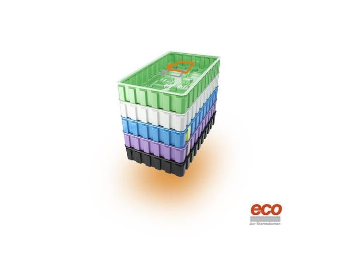 LOGO_Werkstückträger und Behälter
