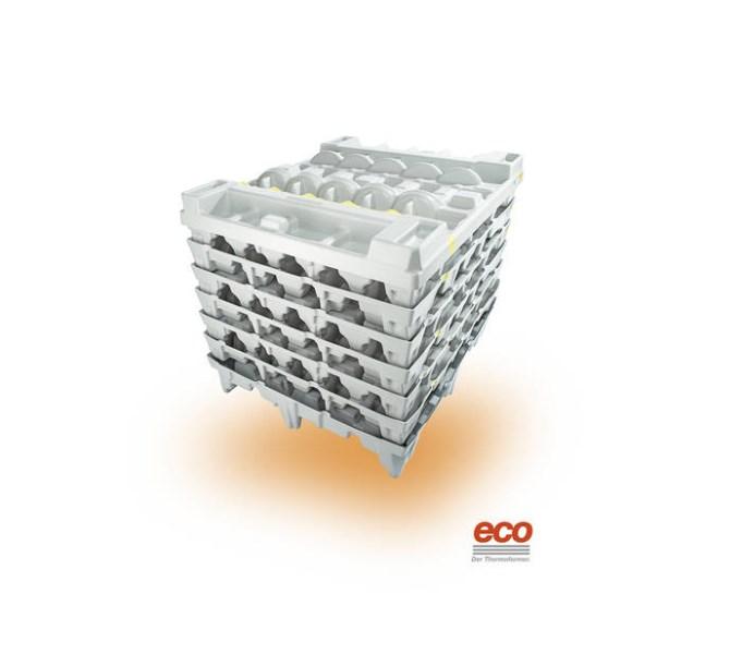 LOGO_Ladungsträger und Schwerladungsträger
