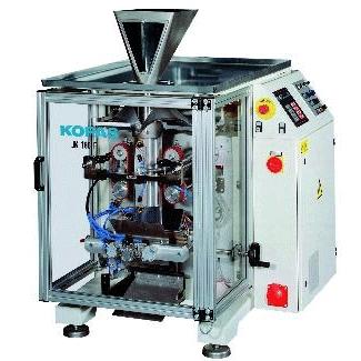 LOGO_Maschinen