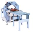 LOGO_Emba - TrayTec Verpackungsmaschine