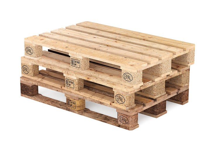 LOGO_Used pallets