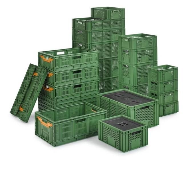LOGO_NAPF System boxes