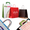 LOGO_Shopping bags