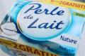 LOGO_Verpackungen für Frischwaren & Molkereiprodukte