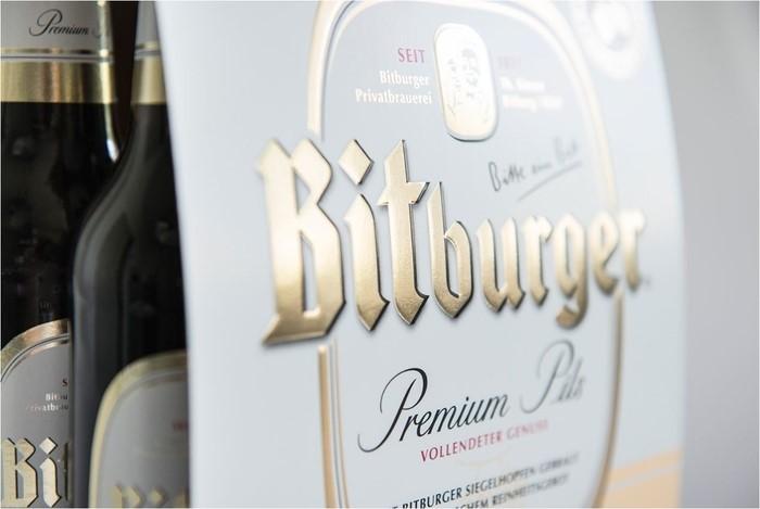 LOGO_Verpackungen für Bier & Getränke