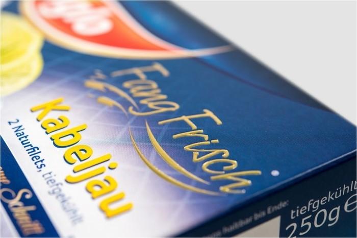 LOGO_Verpackungen für Tiefkühlprodukte