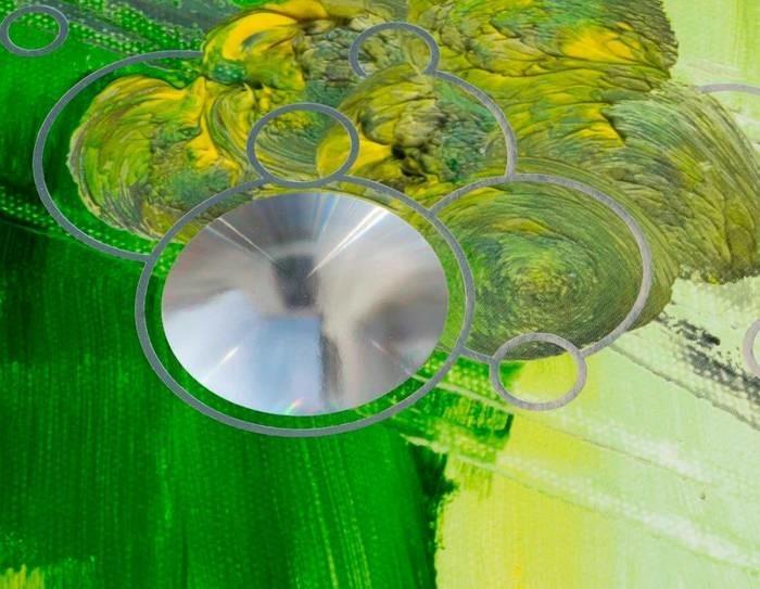 LOGO_Deep-Lens