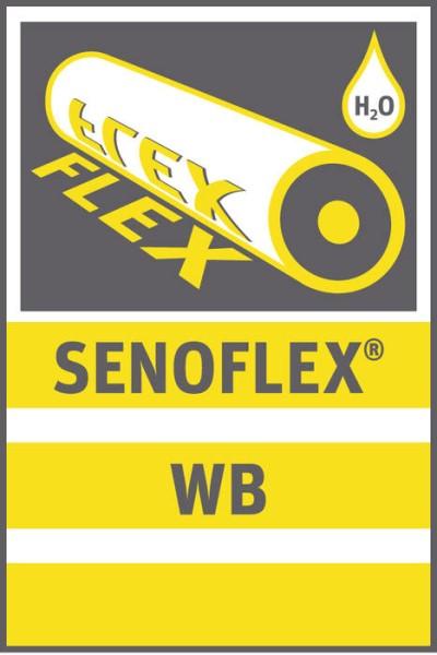 LOGO_SENOFLEX®-WB