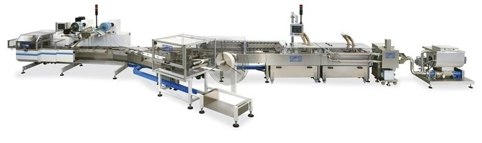 LOGO_BISCUITS SANDWICHING AND PACKAGING LINE