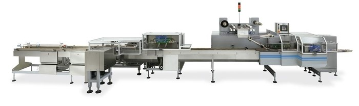 LOGO_PACKAGING LINE FOR WAFERS