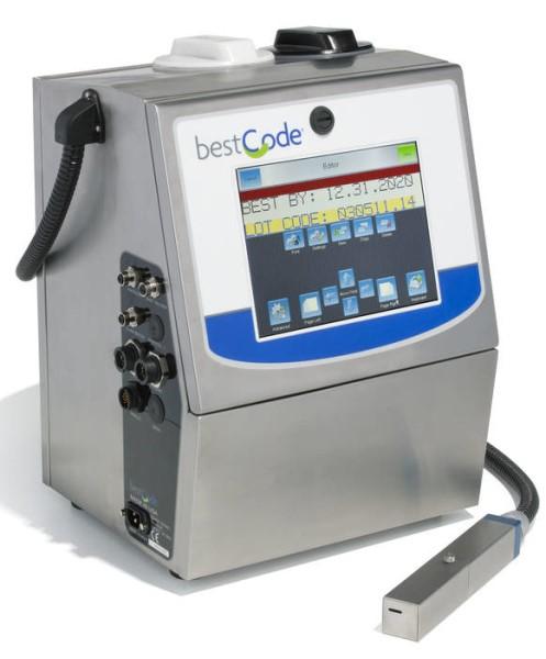 LOGO_BestCode Inkjetdrucker