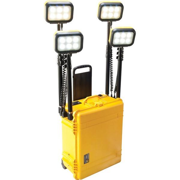 LOGO_Peli – Mobile Beleuchtungssysteme