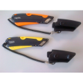LOGO_EasyCut – Sicherheitsmesser/Cuttermesser