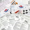 LOGO_Patient information leaflets, manuals