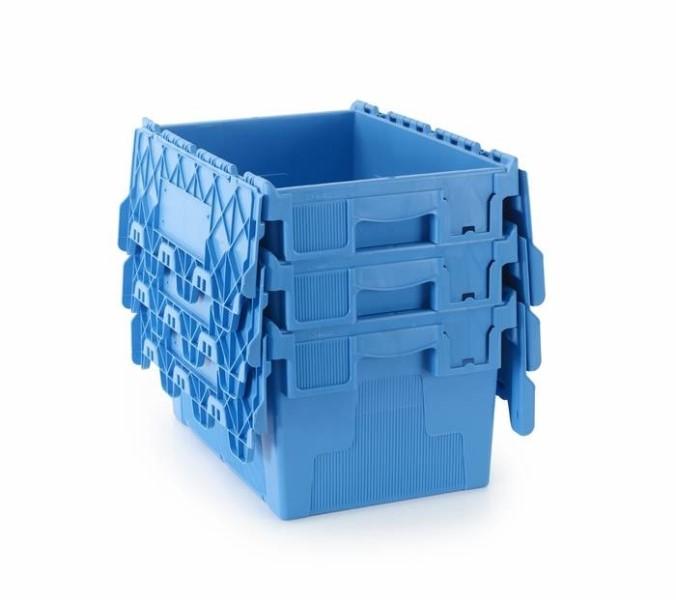 LOGO_Tranportbehälter BD-BOX