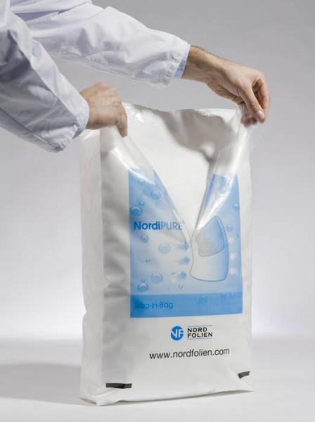 LOGO_NordiPURE - Bag in Bag