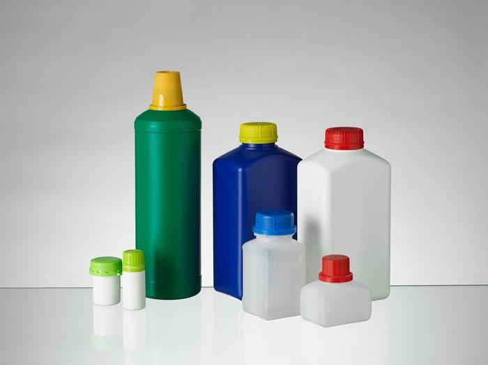 LOGO_Formflaschen aus PE