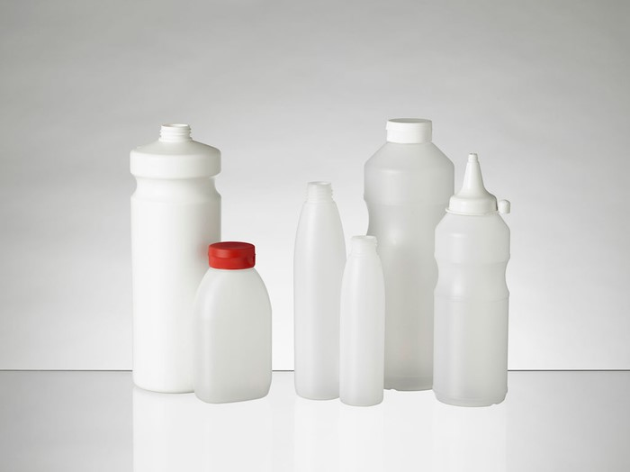 LOGO_Dressing Flaschen