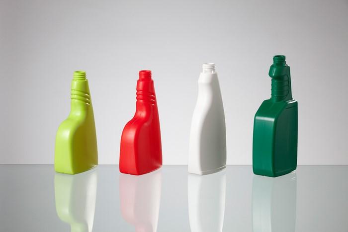 LOGO_Sprühflaschen