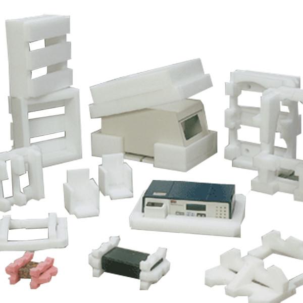 LOGO_Konstruktive Verpackungen