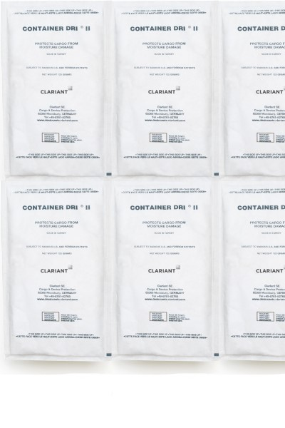 LOGO_CONTAINER DRI II