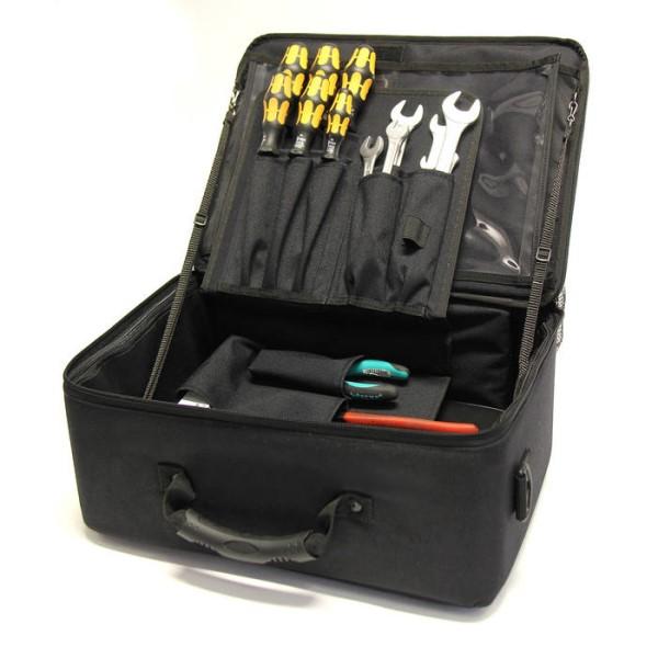 LOGO_toolbox