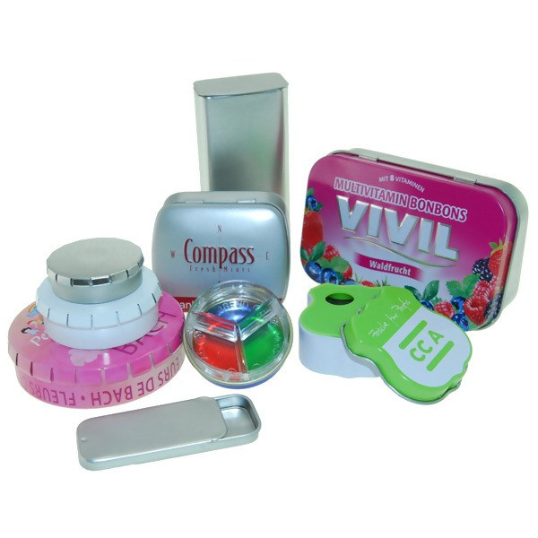LOGO_Tin boxes for pills and candy