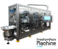 LOGO_FreeFormPack® Machine