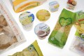 LOGO_Packaging Printing Inks