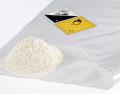 LOGO_Folienverpackungen für hochsensible Inhalte wie pharmazeutische Präparate und Chemikalien