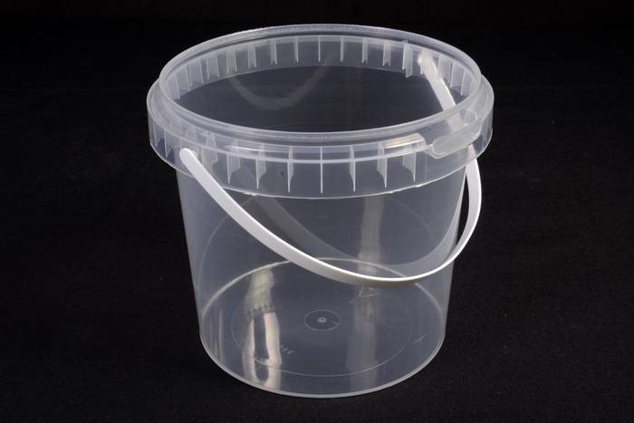 LOGO_PP bucket with safety closure 1