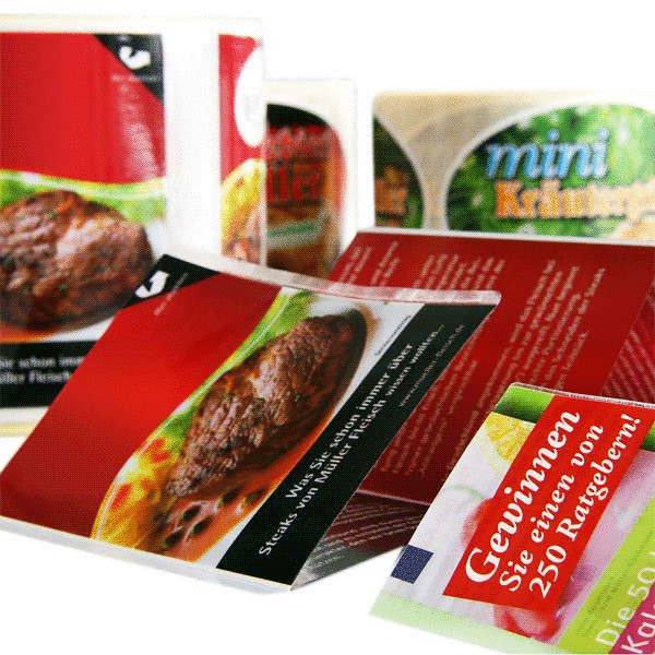 LOGO_Booklets und Multi-Page-Label