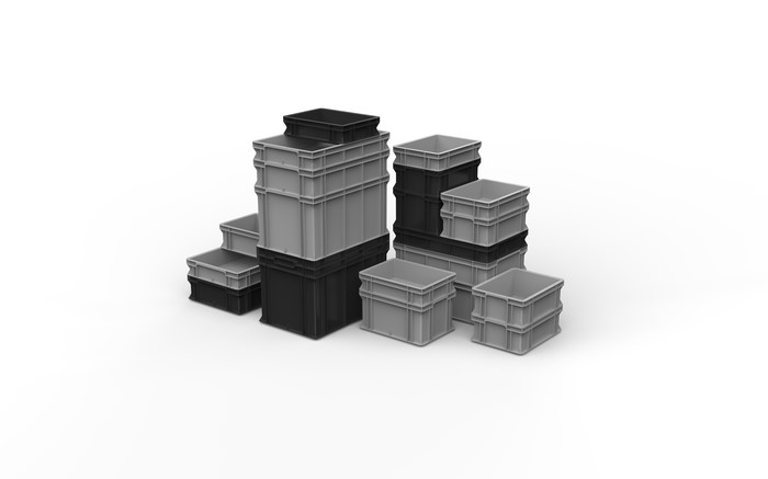 LOGO_SGL-Norm Behälter