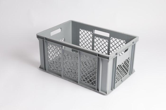 LOGO_SGL-Norm Behälter durchbrochen