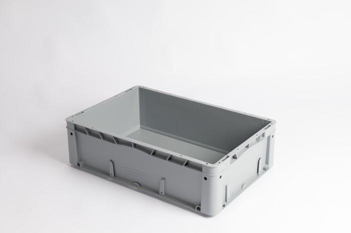 LOGO_Automatikbehälter