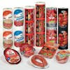 LOGO_PACKAGING FOR MEAT PRODUCTS